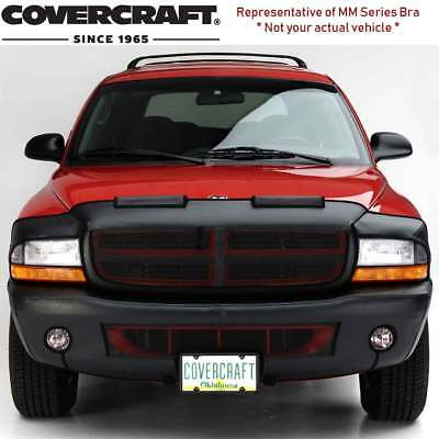 Covercraft Front End Mask 2003 Fits PONTIAC SUNFIRE COUPE MN Series MN3097