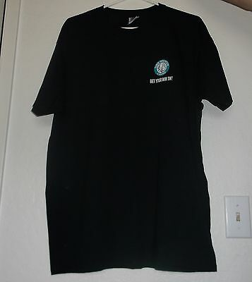 Adult Xl Casino Tee Shirt