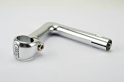NEW 3 ttt Podium stem in size 120 with 26.0 clampsize from the 1980s - 90s NOS