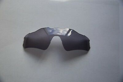 PolarLenz Photochromic Replacement Lens for-Oakley Radar EV Path sunglasses