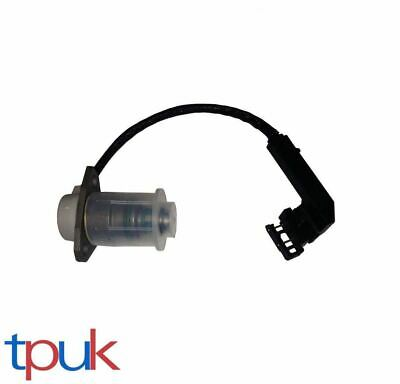 Transit Fuel Pump Timing Solenoid Bosch Type Vp30 Brand New