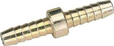 """Draper 25805 5/16"""" Pcl Double Ended Air Hose Connector"""