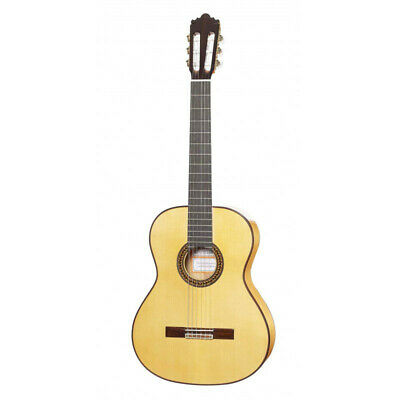 Ramirez FL2 Studio Flamenco Guitar
