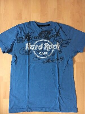 hard rock cafe london damen t shirt eur 1 00 picclick de. Black Bedroom Furniture Sets. Home Design Ideas