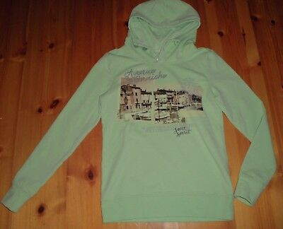 soccx by camp david damen hoodie pullover sweatshirt gr m eur 19 99 picclick de. Black Bedroom Furniture Sets. Home Design Ideas