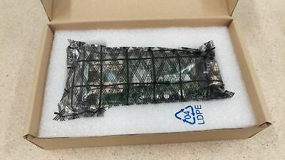 New Dell Dual Port 10GbE SFP+ Ethernet Module for 7048 7024 Switch 0J3PC9 J3PC9
