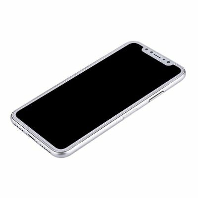 Newest iPhone Xx 1:1 Fake Dummy Display Model for Child Toy/Gift/Display iPhone
