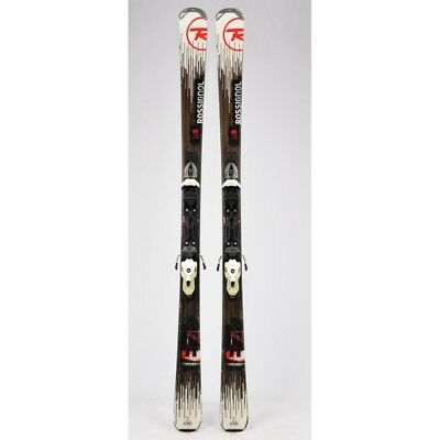 Ski occasion Rossignol Experience 74 2e choix + fixations