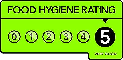 Food Hygiene Consultancy