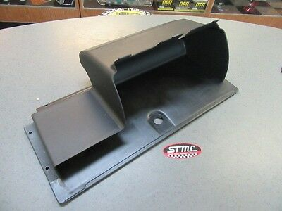 73 74 75 76 77 78 79 80 81 82 83 84 85 86 Chevy Gmc Truck Glove Box Liner W A/c