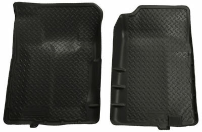 Husky Liners Classic Style 31101 Chevrolet K2500, Gmc K2500 & More