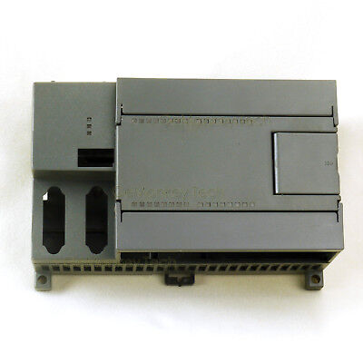 New Complete System Case For Siemens PLC S7-200 CPU 224XP CN 214-2BD23-OXB8