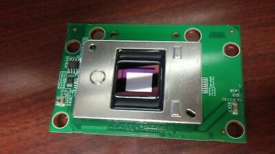 DMD Chip 8060-6318W 8060-6319W For DLP Projectors
