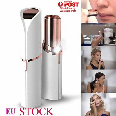Skin Care Finishing Touch Flawless Women's Painless Hair Remover  FREE SHIPPING