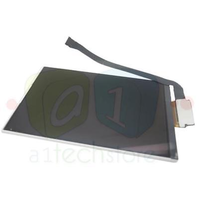for Apple iPod Touch (1st Gen / 1G) genuine original LCD screen display