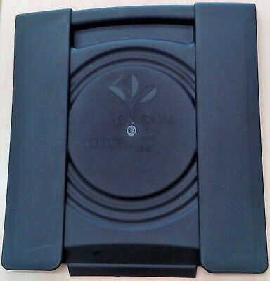 220L 330L Garden King Composter Door Hatch Spare Accessory NEW