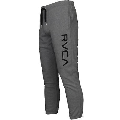 RVCA Big Sweat Pants