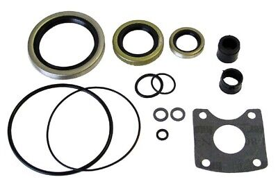 Mercruiser Alpha One Upper Box Gearcase Seal Kit 18-2648 26-32511A1 87500