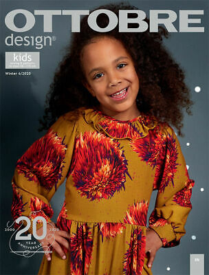 2020 Collins Vanessa A4 1 Day to A Page DTP Spiral Diary 145.V99-20 BLACK