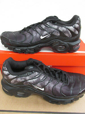 cba534208ef nike air max plus TXT mens running trainers 647315 011 sneakers shoes  CLEARANCE