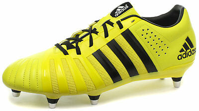 New adidas FF80 Pro 2.0 XTRX SG Mens Rugby Boots ALL SIZES