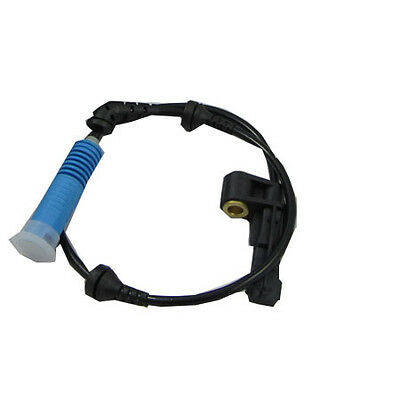 Fits BMW 3 Series E46 330d Genuine ACP Front Right ABS Wheel Speed Sensor
