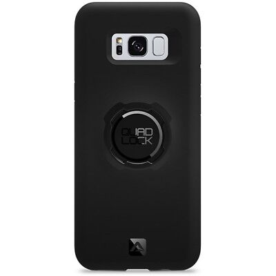 Quad Lock Case for Samsung S8+ PLUS For Running, Cycling, Sports, Vehicle, Etc.