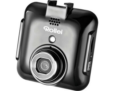 rollei cardvr dashcam f rs auto eur 89 99 picclick de. Black Bedroom Furniture Sets. Home Design Ideas