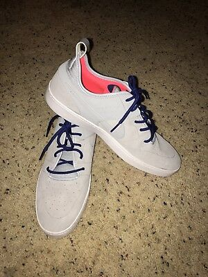 51b1faacb392 MENS NIKE NSW Courtside Leather size 10.5 -  54.99