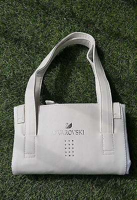 Swarovski  Promotinal Weekend Bag, Art No 5388130