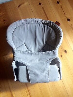 tula baby carrier Infant Insert New Born In Original Box