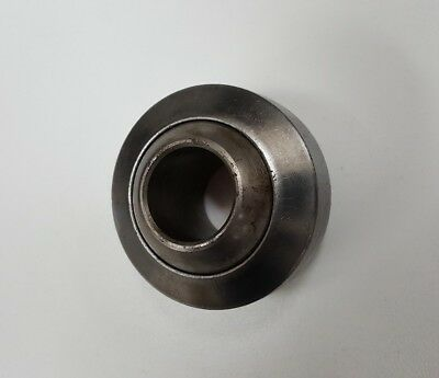 Ball Joint, Spherical Ball 3/4 ID 2 OD 5868