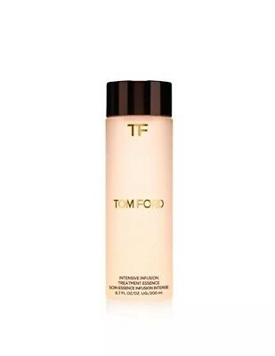 Tom Ford Intensive Infusion Treatment Essence 200ml
