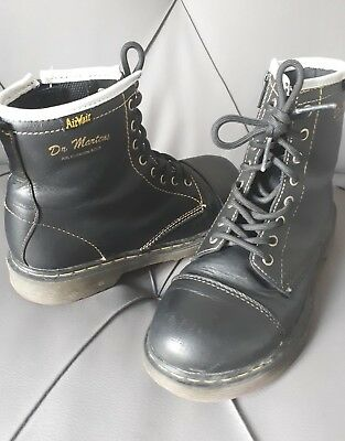 Doc Martens taille 35