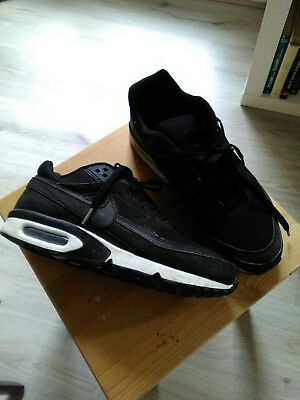 Baskets Nike Air Max