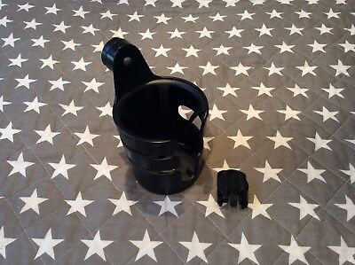 Bugaboo Cameleon Cup Holder And Clip