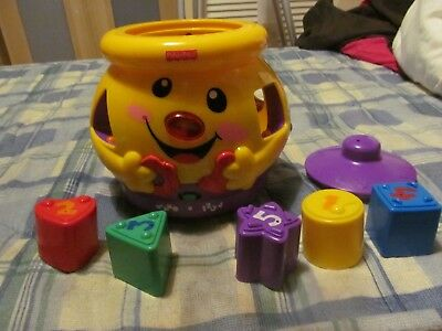 Mixed bundle of baby activity musical toy and books
