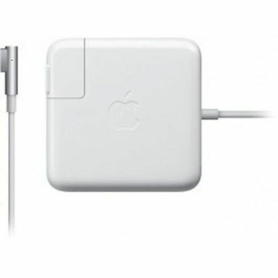 """85W Genuine Mag Safe  Power Adapter Charger for Apple  MacBook Pro 15"""" 17"""" A1286"""