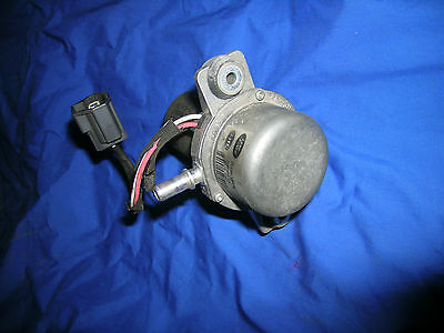 LR3 Series 3 Land Rover Discovery vacuum pump SQJ500082 Range Sports