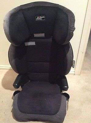 Mothers Choice Booster Seat