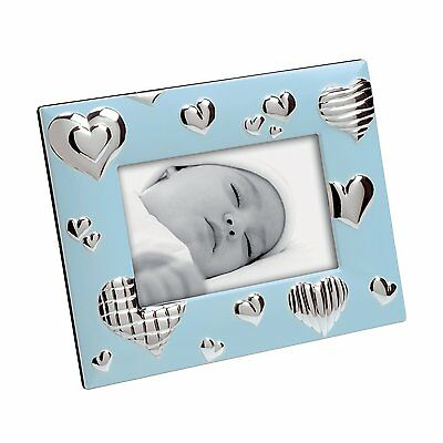 PICTURE FRAME Table BIRTH baby cms. 10x15