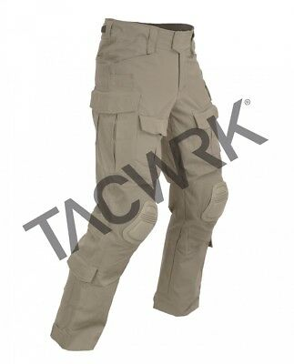 Crye precision all weather pant, airsoft, special forces, bushcraft, trekking
