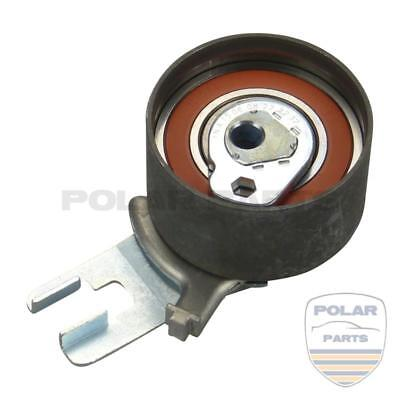 Timing Belt Tensioner Pulley Volvo S80 XC90 6-zylinder/T6