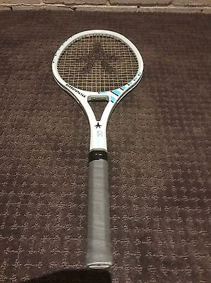 Kneissl White Star Masters 20 Made in Austria-Extremely Rare-in VG condition