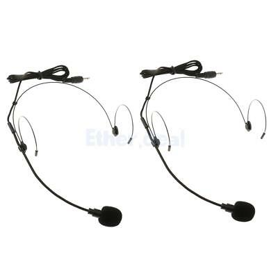 3 5mm headset with microphone pink headphones with