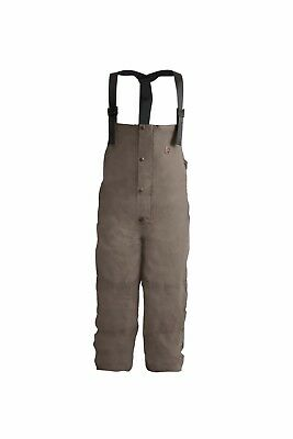 Avid NEW Carp Fishing Blizzard Rip Stop Waterproof Bib And Brace *All Sizes*