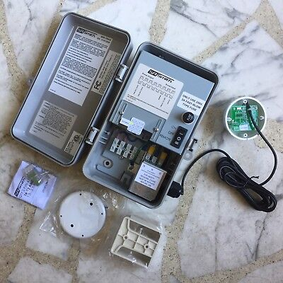 SR Smith WIR-TRAN LED Wireless Pool Lighting Control System
