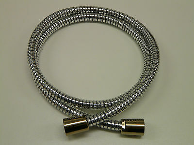 Shower hose Chrome/Solid brass, Mix bathroom shower tap All Lengths