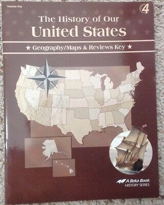from Armando gay geography our u.s.a