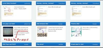 Make Money Online, Make Quick Cash, Earn Extra Income.